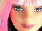 Barbie Shion Fever