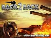 Back 2 Back