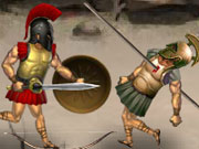 Achilles 2 Origin of A Legend