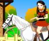 Cow Girl 2