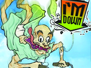 Im Down