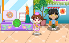 Flourish Spa