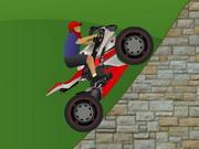 Super Bike Course