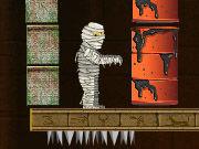 Awaken of Mummies