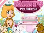Fanny's Pet Shelter
