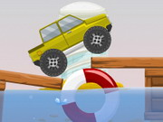 Car Ferry