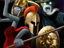 Stick War 2 - Order Empire